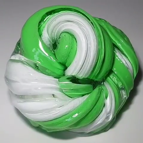 Download Best DIY Slime from youtube.com :