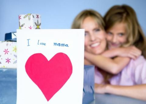 does your mom deserve an amazing thoughtful mothers day gift ideas, Ideas