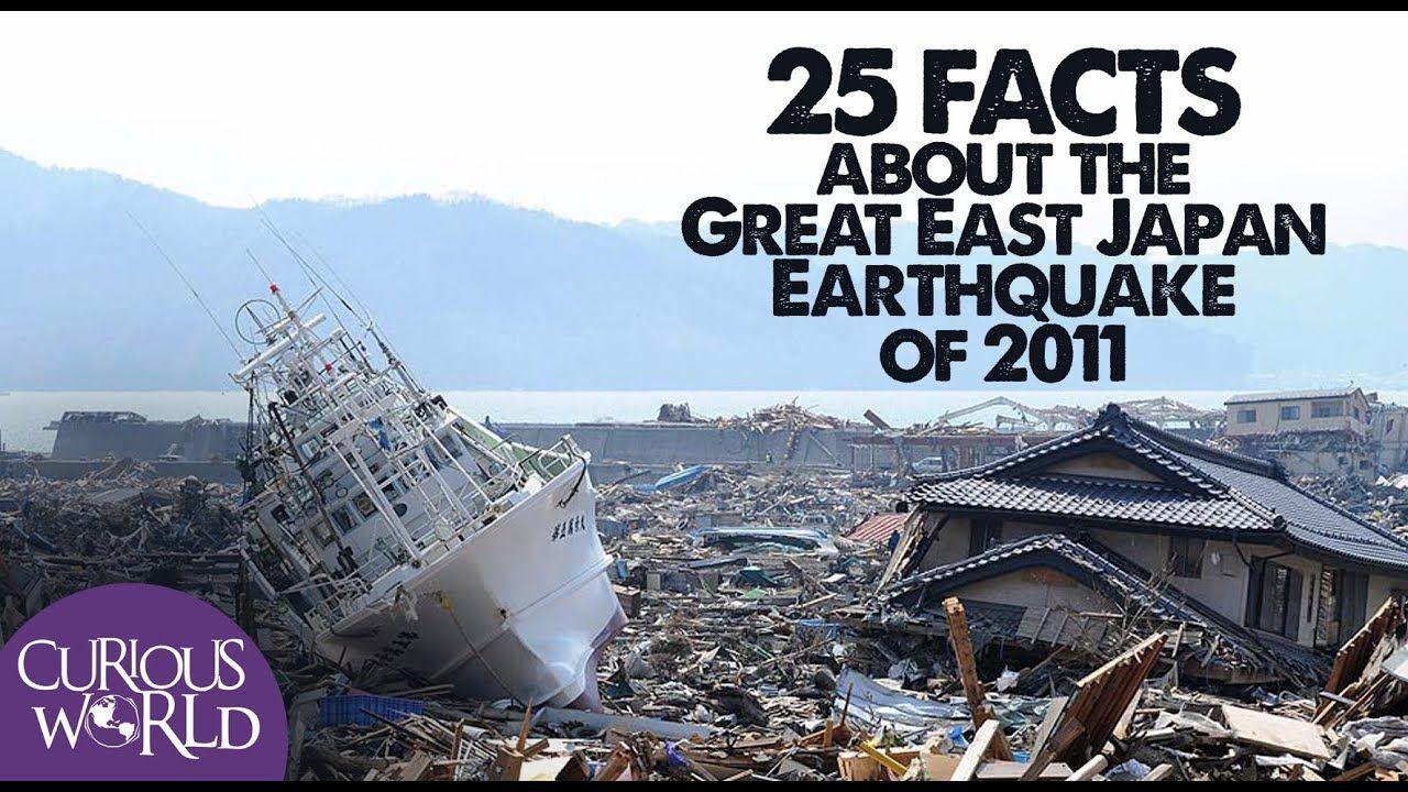 Disasters At Sea Season 3
