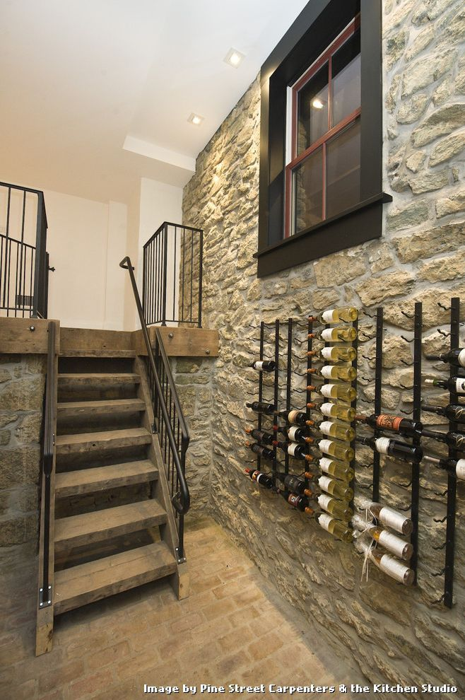 wall wine rack ikea with traditional wine cellar gft