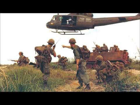 Vietnam War Music 2 Mix By Implutrixhd Vietnam War Photos Vietnam War Vietnam