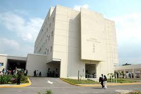 Suspenden doctora por supuesta mala práctica médica en Azua - Cachicha.com