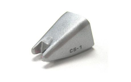 Numark CS-1RS Replacement Stylus for CS-1 Cartridge