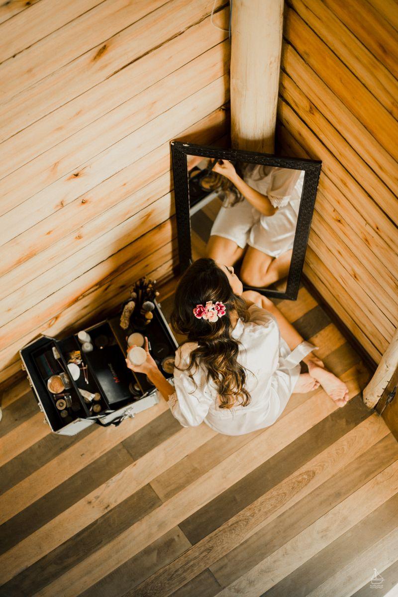 Casamento De Dia No Susser Schuppen Em Timbo Casamento De Dia