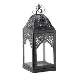 Wholesale Large Steeple Candle Lantern For Sale At Bulk Cheap Prices Candle Lanterns Metal Candle Lanterns Lanterns For Sale