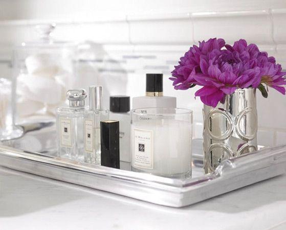 Make Up Tafel : Vintage make up tafel google zoeken decor bath