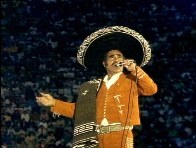 Vicente Fernández Un Mexicano En La Mexico Tododvdfull Descargar Peliculas En Buena Calidad Vicente Fernandez Descargar Películas Mexicano