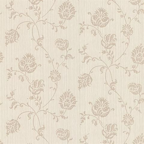 286-55623 | Belmont Wallpaper Book by Brewster | TotalWallcovering.Com