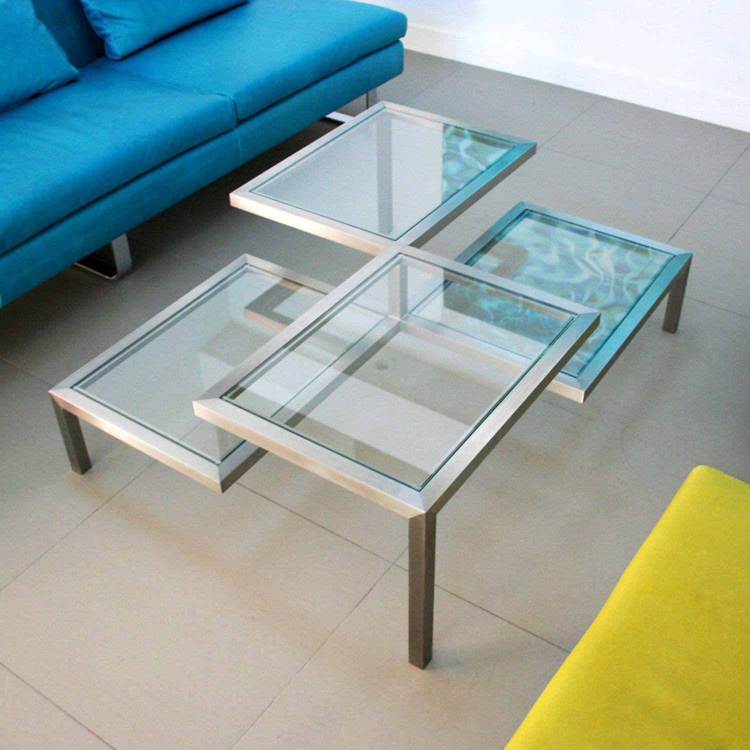 Nivoi coffee table tables pinterest coffee tables and interiors