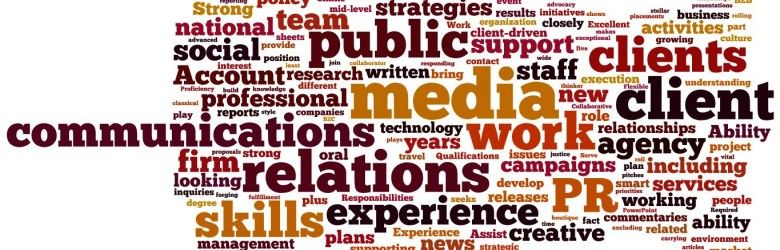 seo for resumes  using keyword optimization in your job