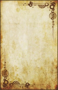 Old Timey Letter Generator from i.pinimg.com