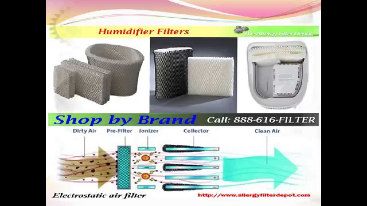best air conditioner filters air furnace filter air filters for house  [ 1280 x 720 Pixel ]