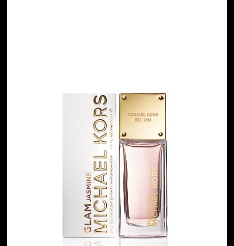 Glam Jasmine Eau De Parfum, 1.7 Oz.
