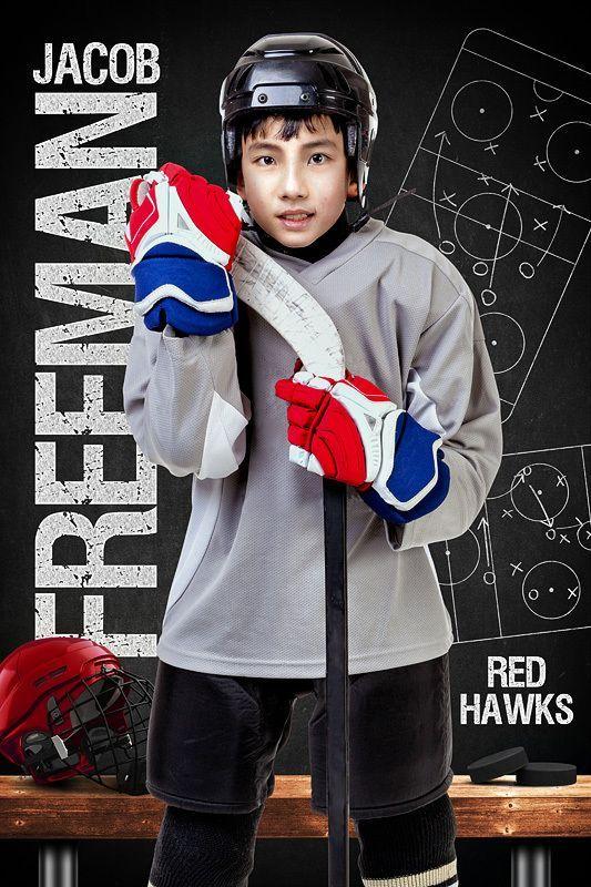 Hockey backgrounds hockey backgrounds hockey