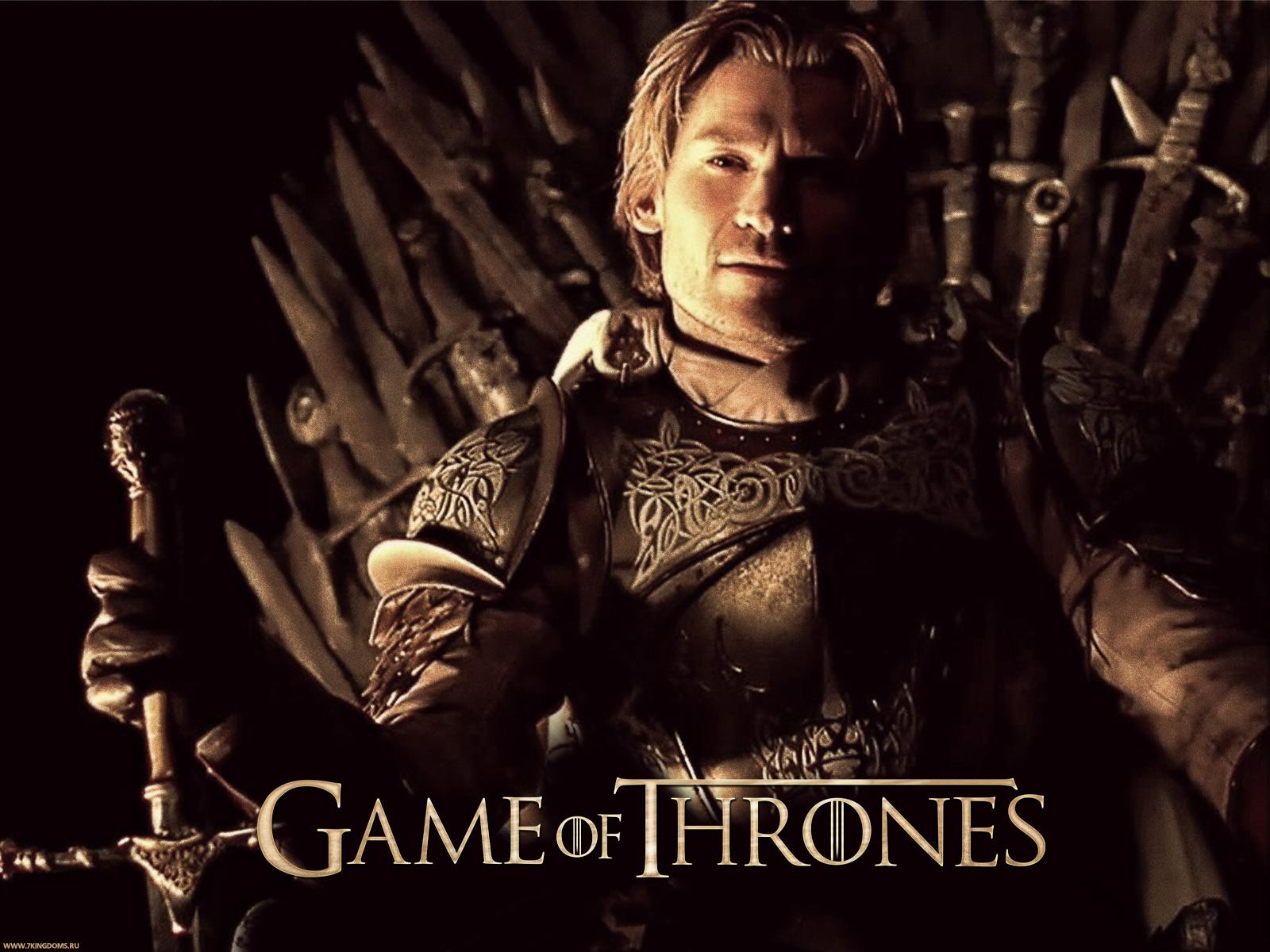 Jamie Game Of Thrones Jaime Lannister Game Of Thrones Jaime Cersei And Jaime