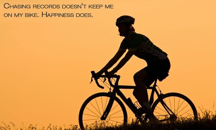Feel the Freedom with Our Special Cycling Clothing. Visit us: Chooseandshop.com    #gear #chooseandshop