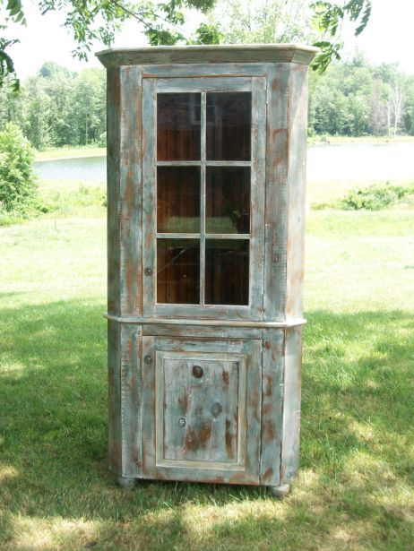 Awesome Barnwood Furniture   Furniture From The Barn   Reclaimed Barnwood Furniture    Reclaimed Barn Wood Cabinets
