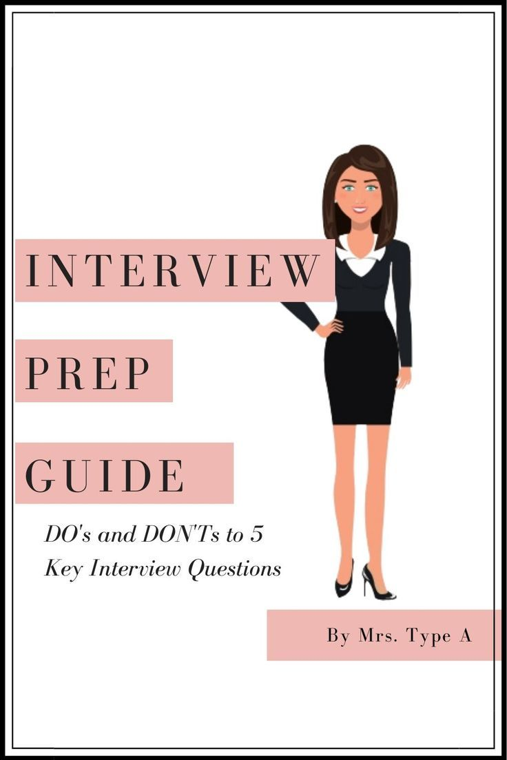 46+ Resume dos and donts for students Examples