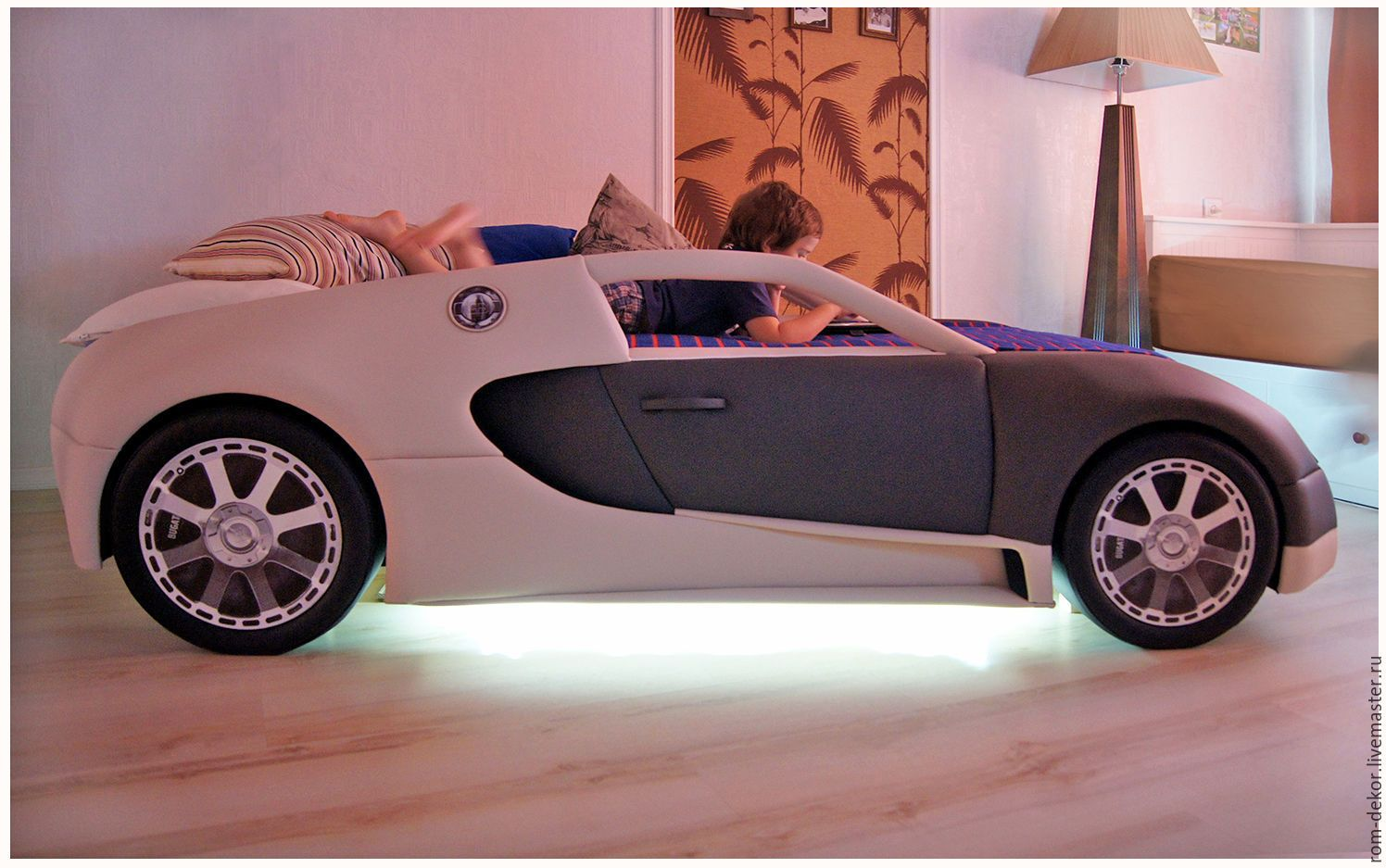 Inspiring Meubles De Salon Bugatti