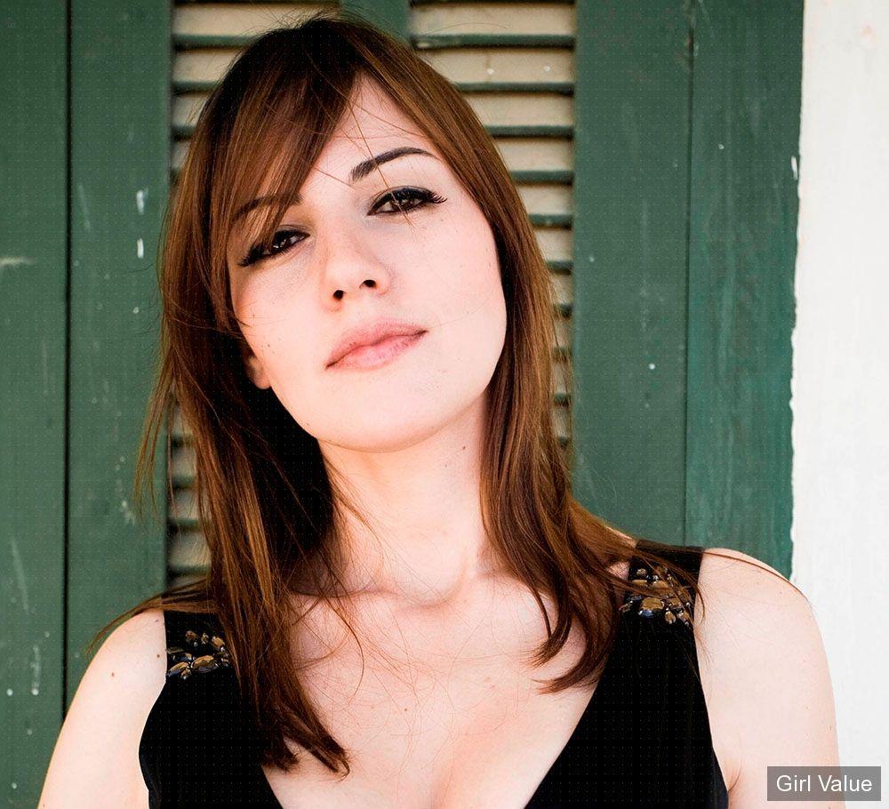 darine hamze photos lebanese star photo actress