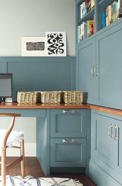 2021 Colors Of The Year In 2021 Painted Kitchen Cabinets Colors Best Kitchen Cabinet Paint Paint Colors For Living Room