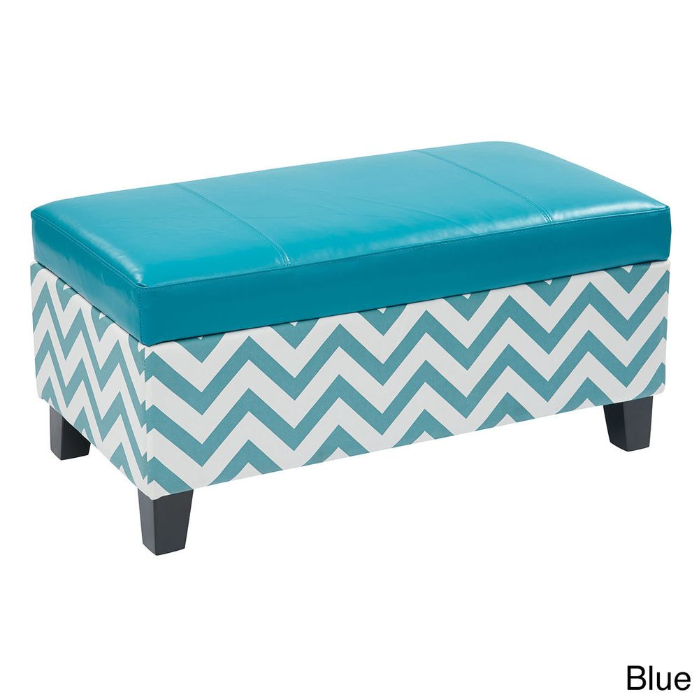 Pleasant Hudson Storage Ottoman Overstock Com Shopping The Best Andrewgaddart Wooden Chair Designs For Living Room Andrewgaddartcom