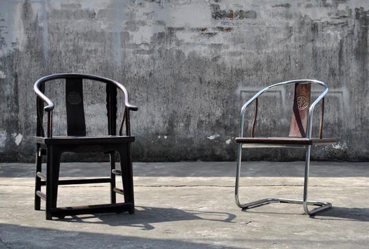 Astounding Pin By Leo Su On Xi Furniture Chinese Design Furniture Spiritservingveterans Wood Chair Design Ideas Spiritservingveteransorg