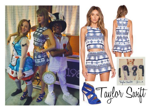 58f6430f8f04 Taylor Swift 1989 Tour Meet   Greet + Loft  89 in Pittsburgh June.6.2015