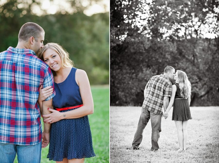Protected: Engagement Session Tips and Tricks!