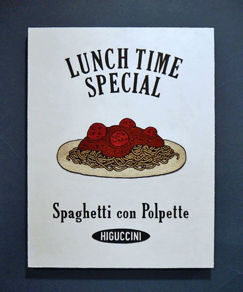 Spaghetti con Polpette2011.jpg