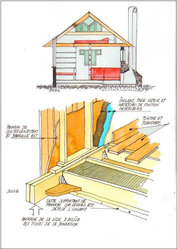 http://www.les-cabanes.com/plans-et-croquis-de-cabanons-cabanes-de-christian-la-grange.html?var ...