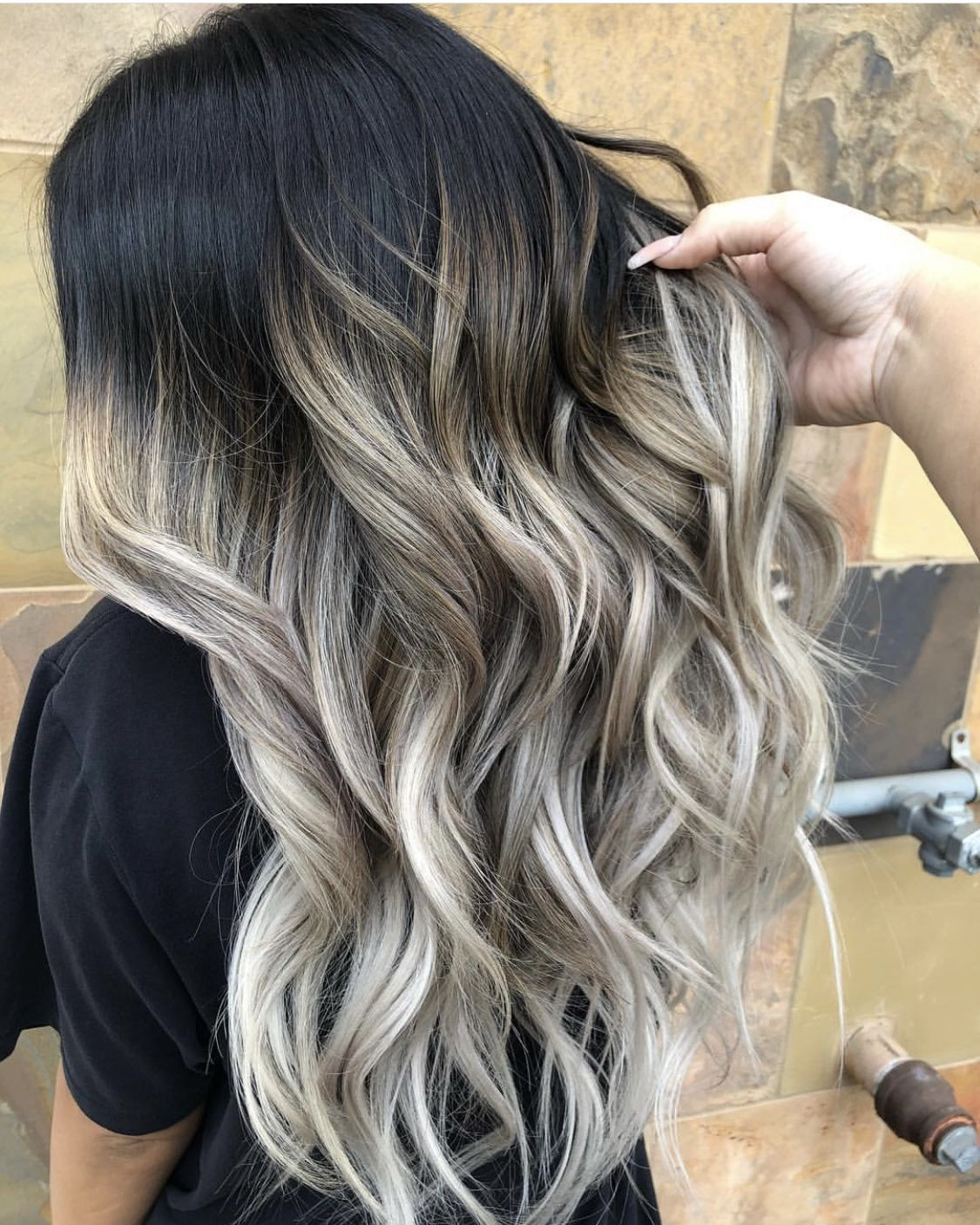 Pin By Priscilla On Styles Amp Color