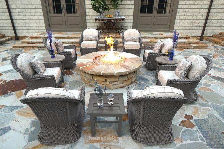 Charmant Outdoor Furniture In Knoxville U2013 Summer Classics Outdoor Furniture U2013  Bradenu0027u2026 Http:/