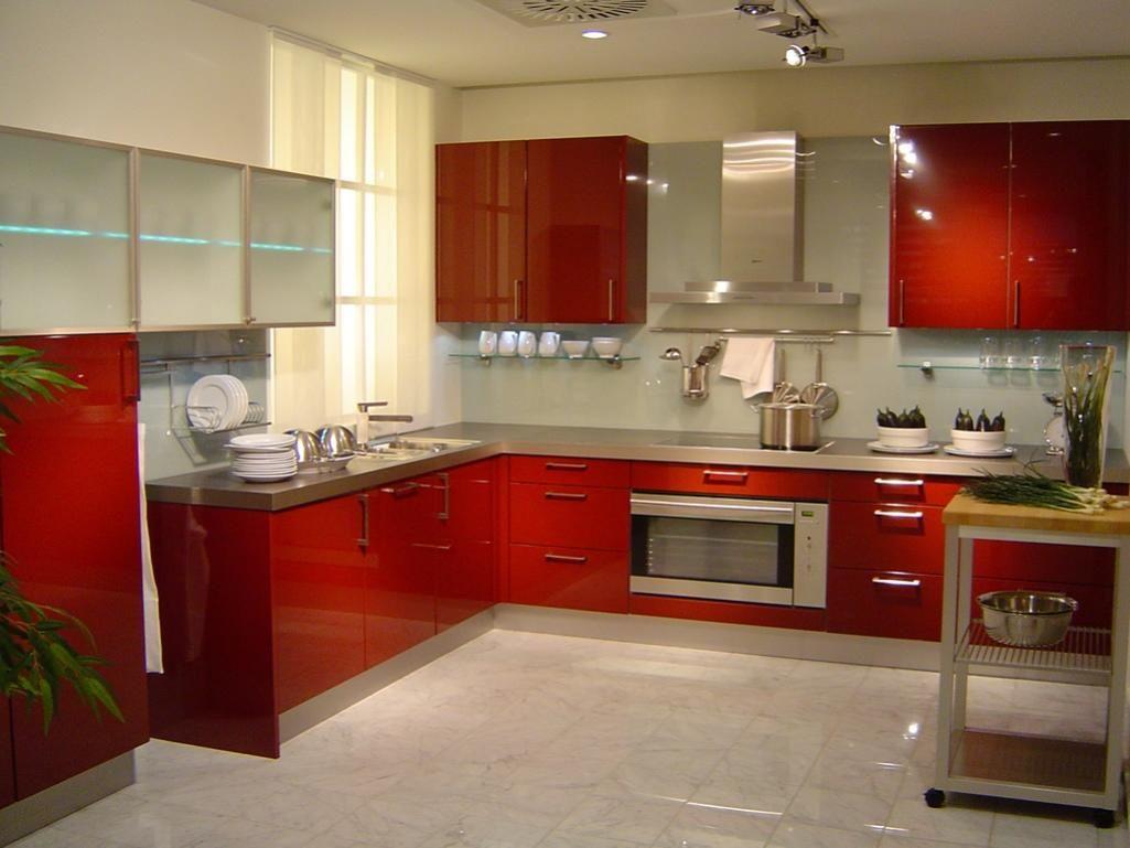 Latest best kitchen designer nyc Идеи для дома pinterest
