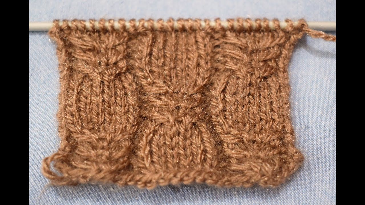 Knitting Pattern for GENTS SWEATER | yelek modelleri | Pinterest ...