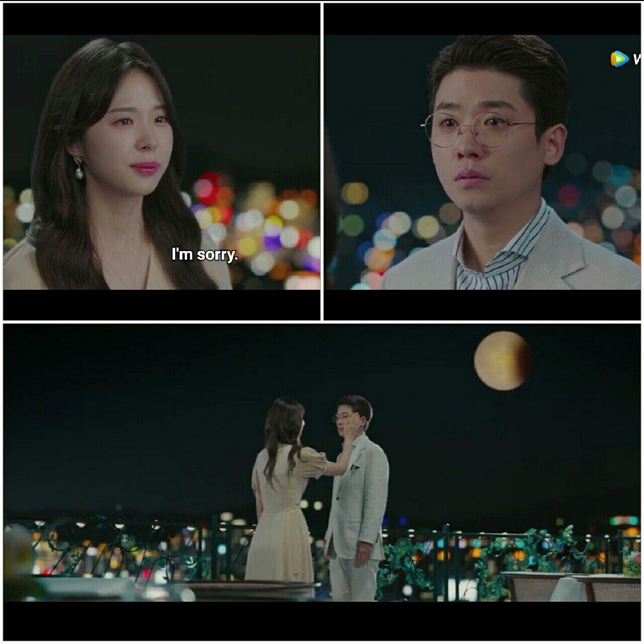 Korean sex drama online