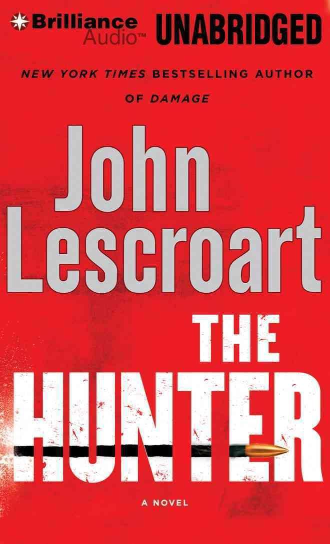 The Hunter | Books Read in 2016 | John lescroart, Krishna