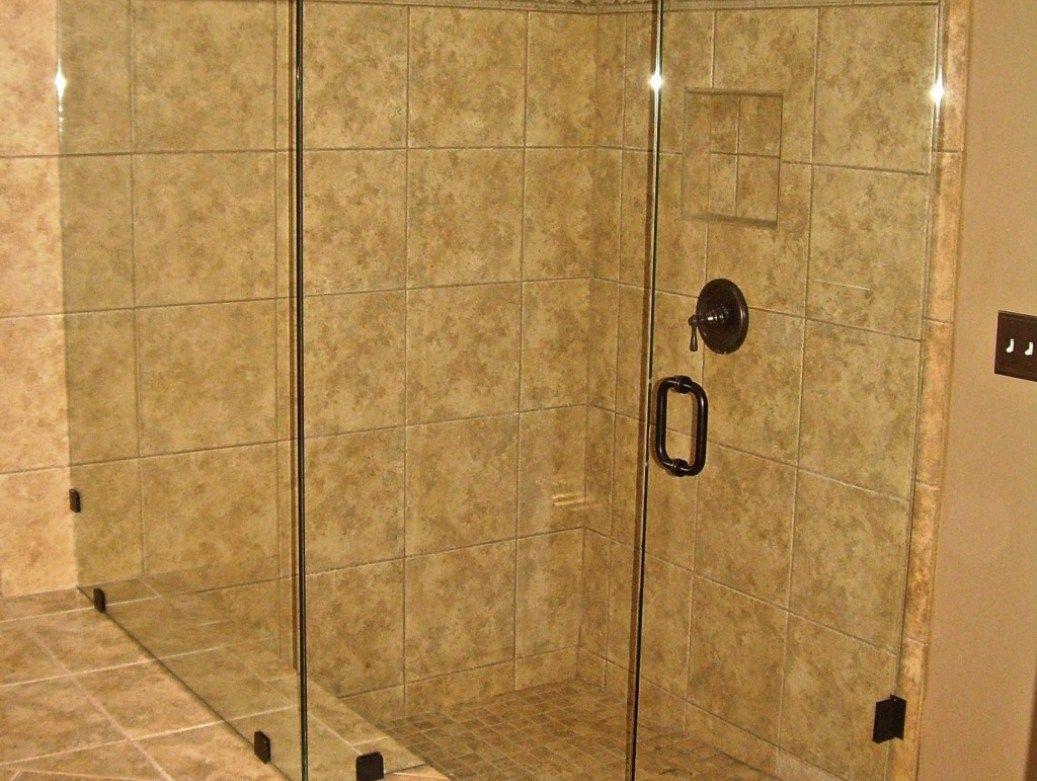 Danco Shower Stall Door Seal | http://sourceabl.com | Pinterest ...