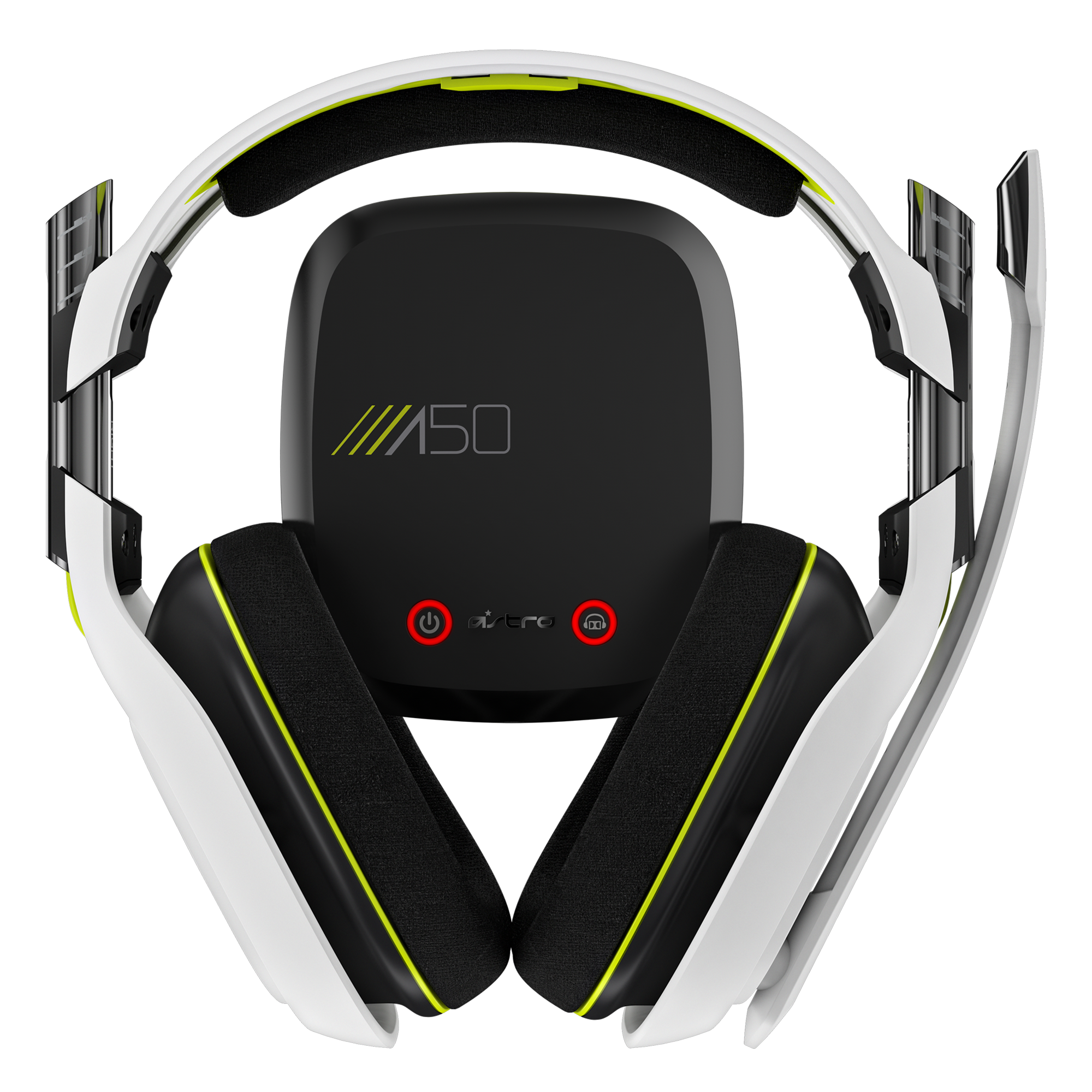 A50 Wireless Headset + Base Station | Awesome Gadgets | Best