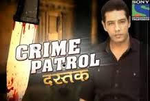 Crime Patrol Satark on dailymotion Full Episode In HD Video