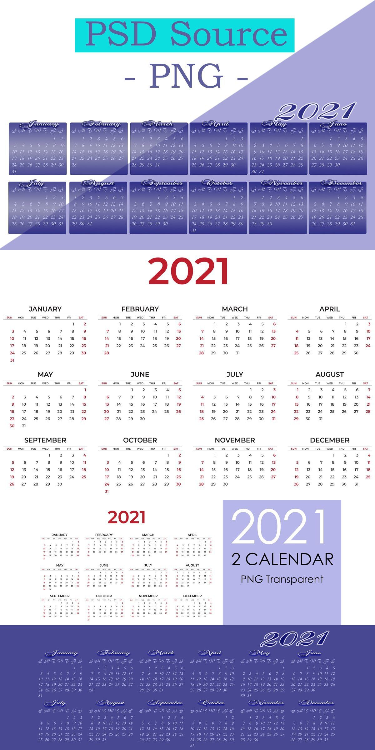 Pin On Calendar Templates