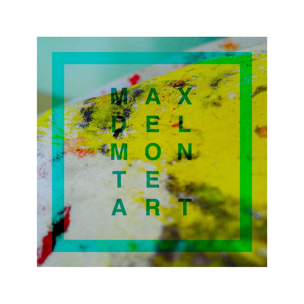 #maxdelmonteart