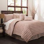 Timbuktu 7-piece Comforter Set