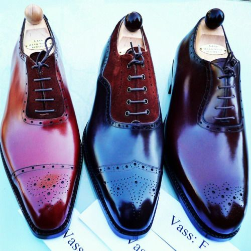 Dress shoes men, Gentleman shoes