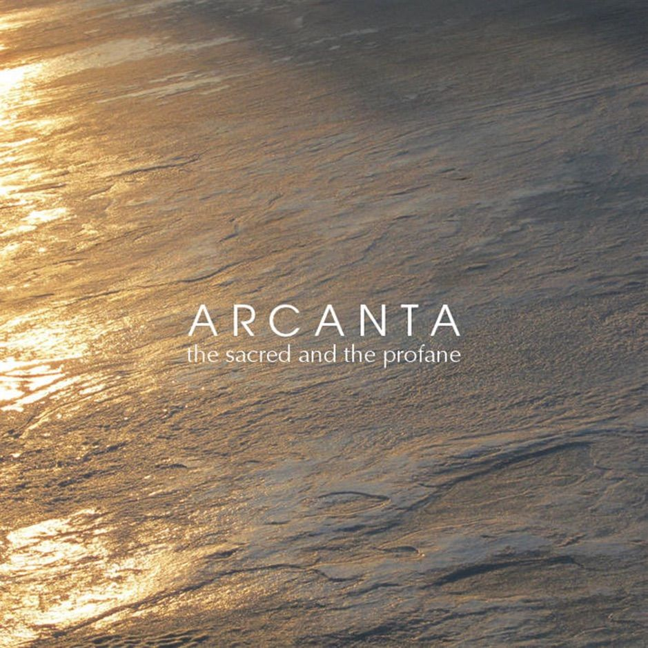 The Sacred And The Profane By Arcanta Aff Arcanta Music Profane Listen Affiliate Sacred Songs Creative Business