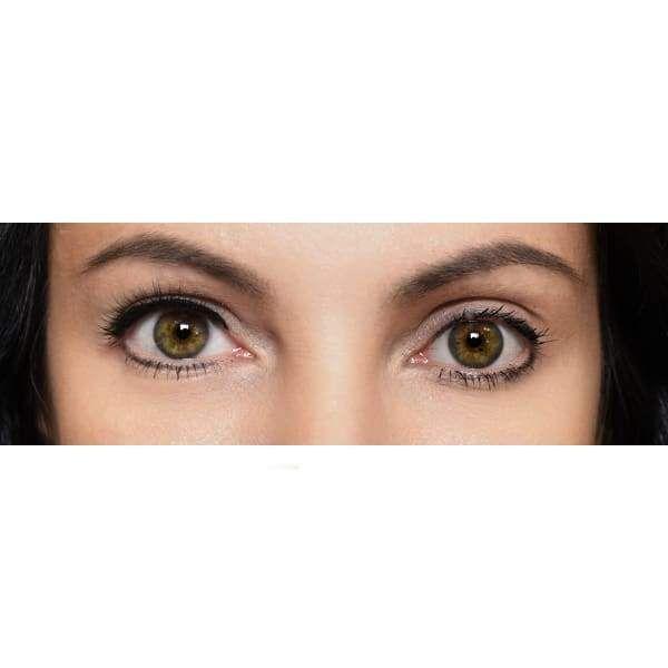 Portland - Magnetic Eyeliner and Lash Bundle        Trousse pour les yeux et les cils magnétiques