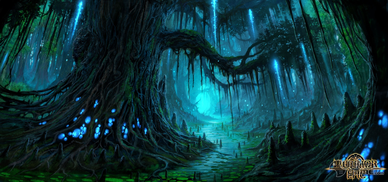 Epic Fantasy Wallpapers Widescreen Fantasy Pictures Epic Art Fantasy Landscape