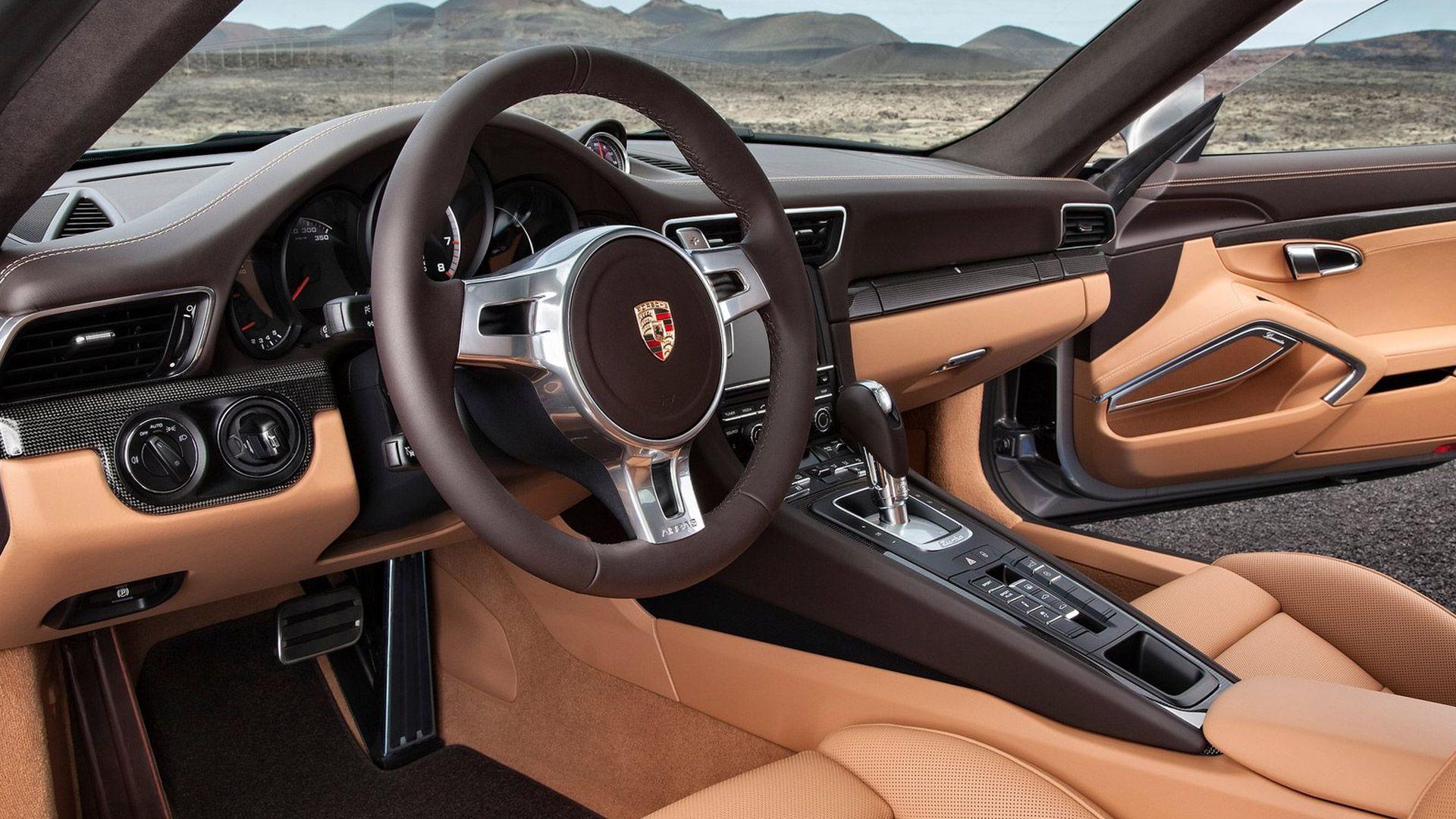 1000 images about porsche on pinterest cars porsche 912 and porsche carrera - 2015 Porsche 911 Turbo Wallpaper