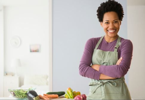 Your Hair Loss Isn't Only Hereditary, It's Lifestyle And Nutrition  Read the article here - http://www.blackhairinformation.com/growth/hair-loss-isnt-hereditary-lifestyle-nutrition/