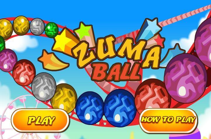 Zuma Ball Friv 2 Online Game For Free Ball Free Online Games Zuma